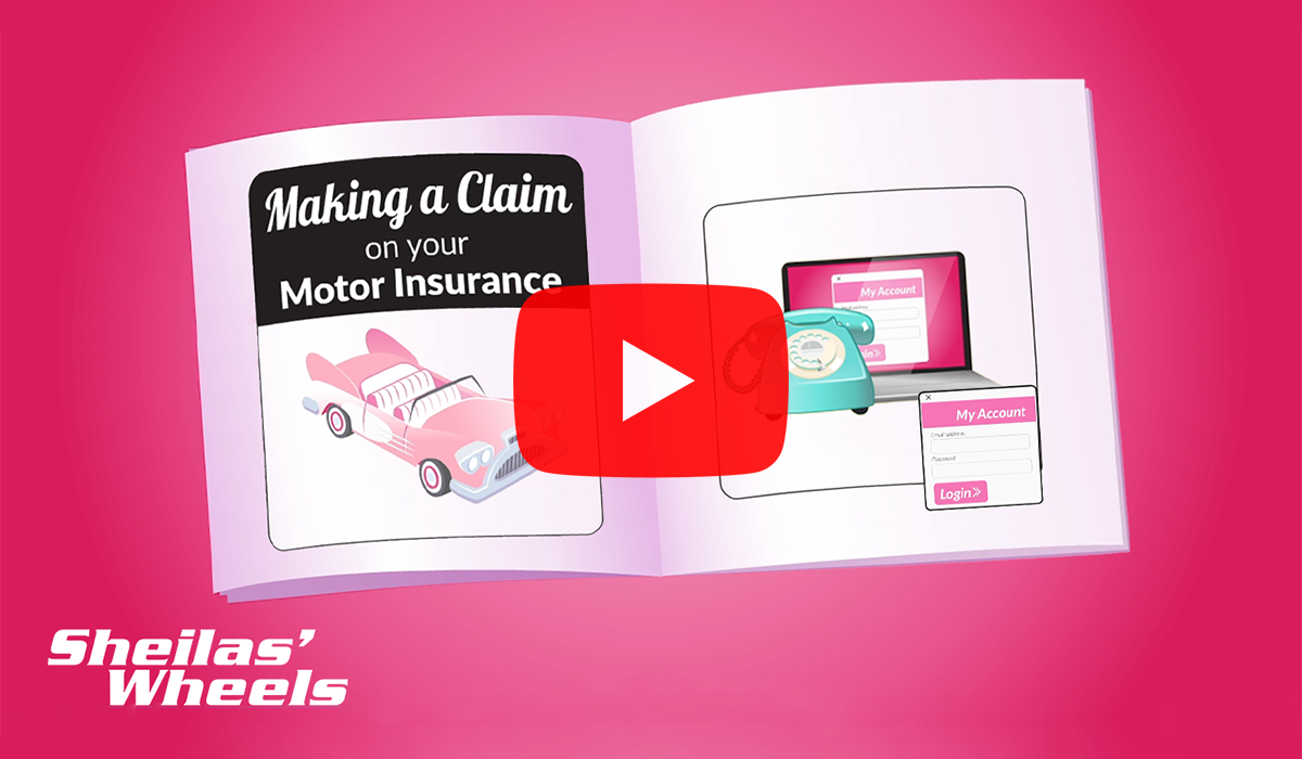 making-a-car-insurance-claim