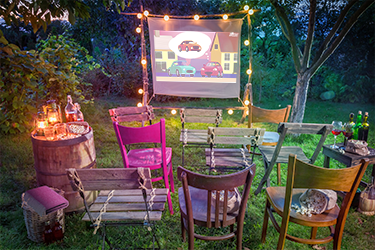 outdoor-cinema