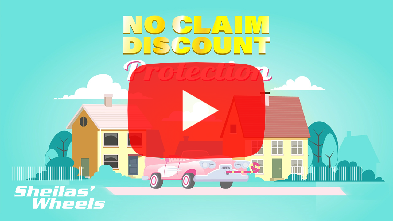 no-claim-discount-protection